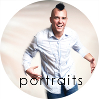 Niagara's Portraits Photographer in St Catharines